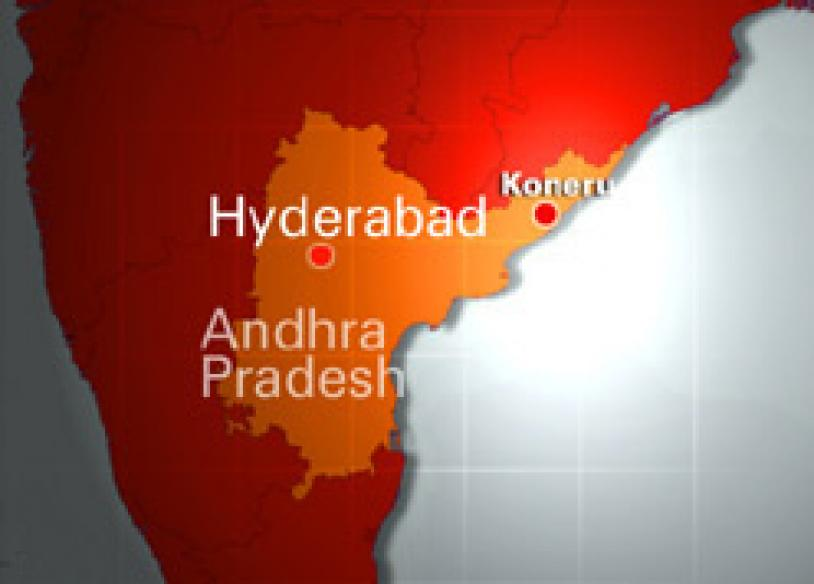 TDP members suspended from House