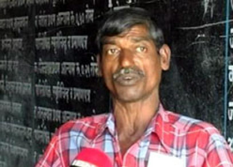 Khairlangi: Nikam to represent CBI