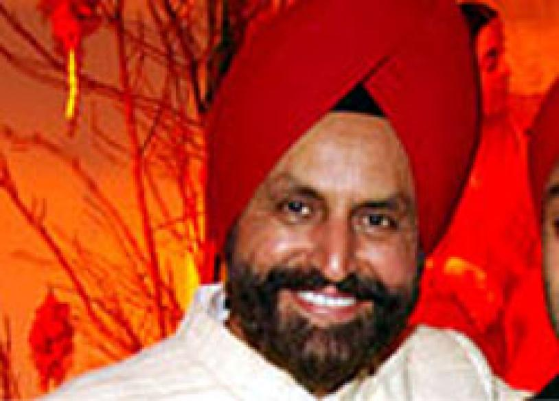 Chatwal to invest Rs 4,500 cr in India