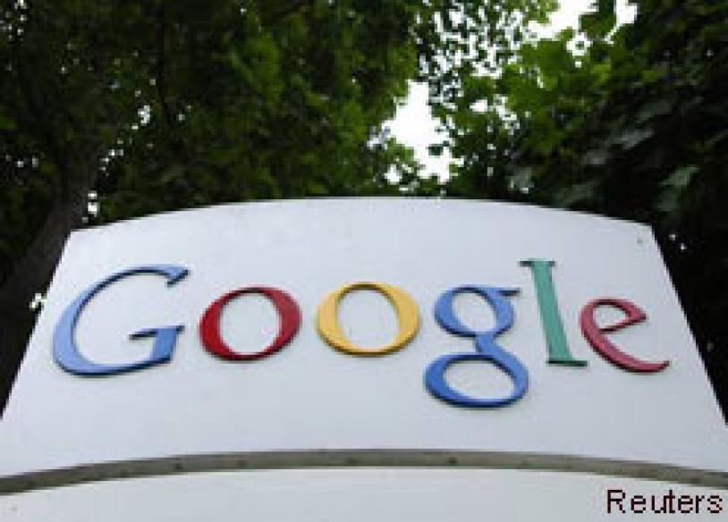 Google makes African nations tech-savvy