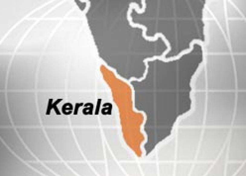 Arrack ban to stay in Kerala
