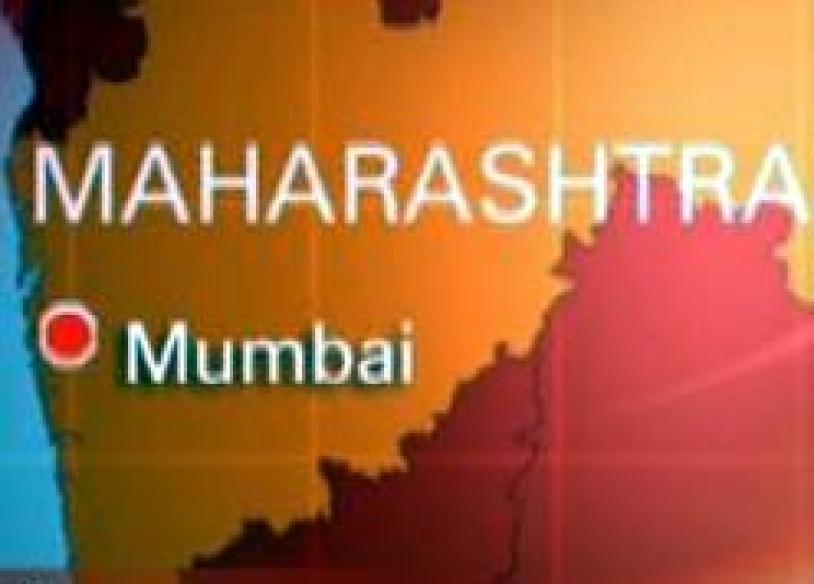 5 killed in Mumbai bungalow collapse