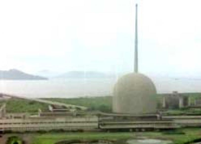 India, US set for nuclear bargain