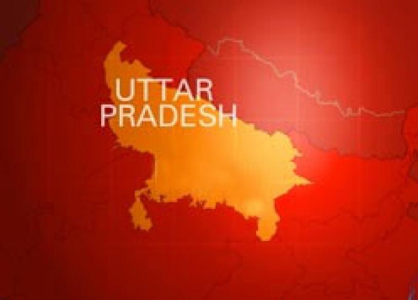 IIT grads do a <i>Rang De</i> in UP politics