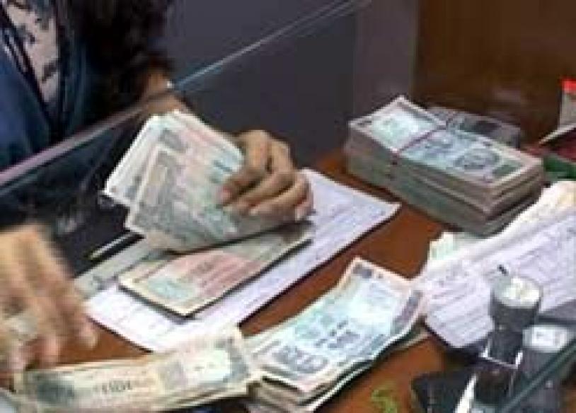 India in trillion-dollar economy club