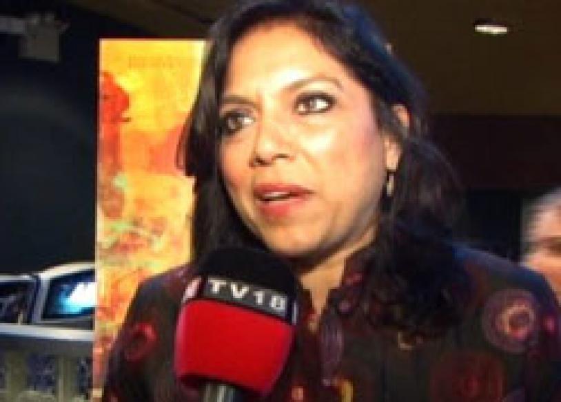 B'wood razzmatazz at film awards in NY