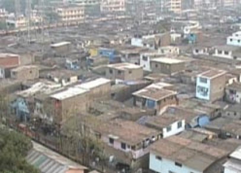 How slum authority turned den of corruption