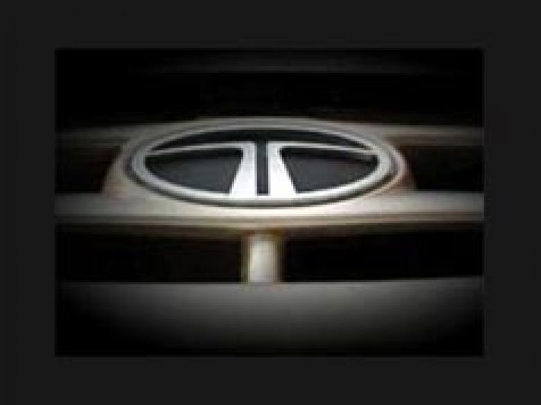 Tata's small car is an environmentalist  nightmare