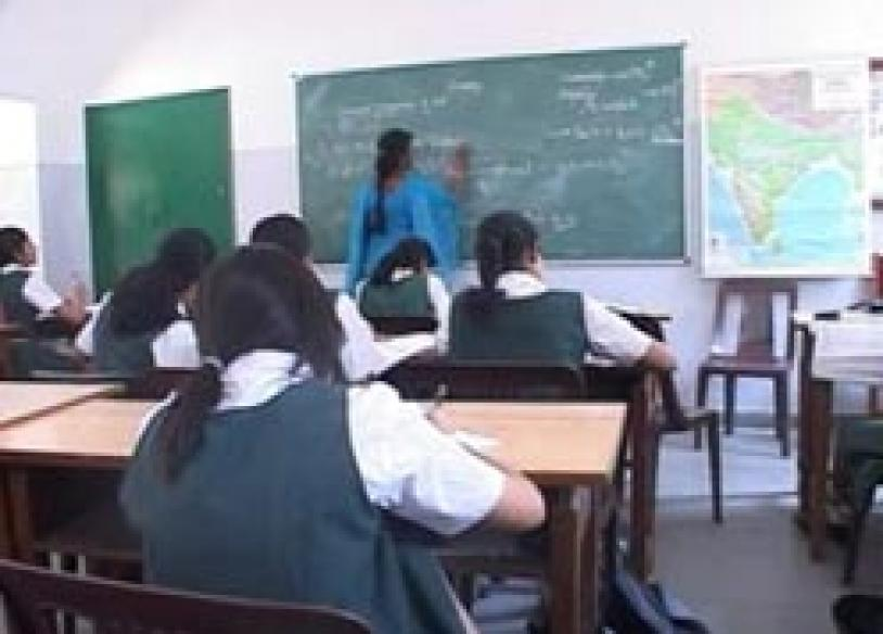 No sex education in Delhi schools says BJP