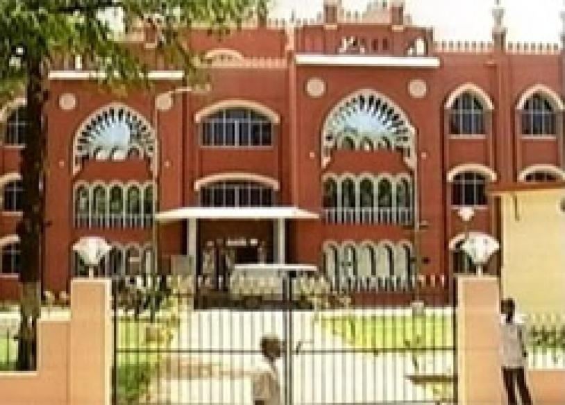 Madras HC vacates stay on MBBS/BDS counselling
