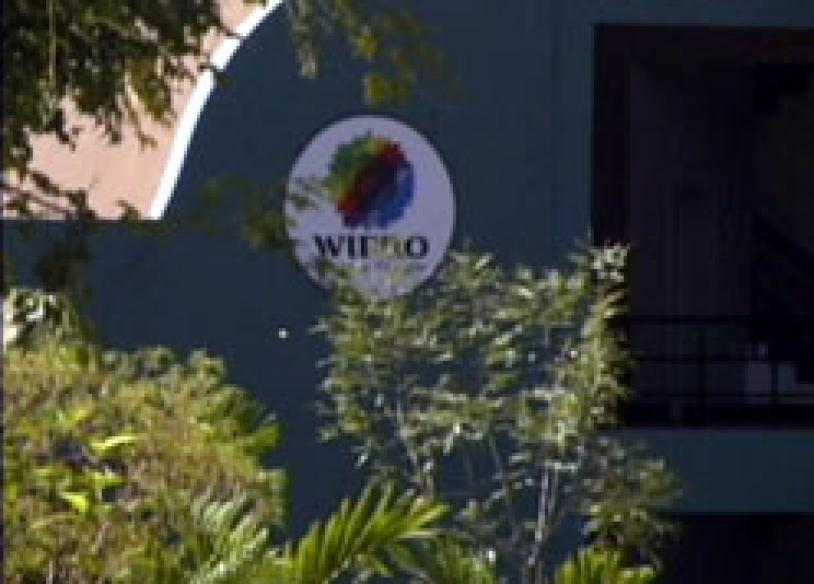 Wipro buys Singapore's Unza FMCG firm