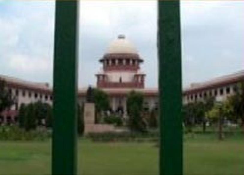 It's turn of upper caste to suffer, TN Govt tells SC
