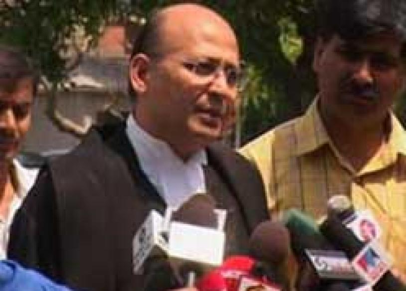 Dejected Cong says calculations went horribly wrong
