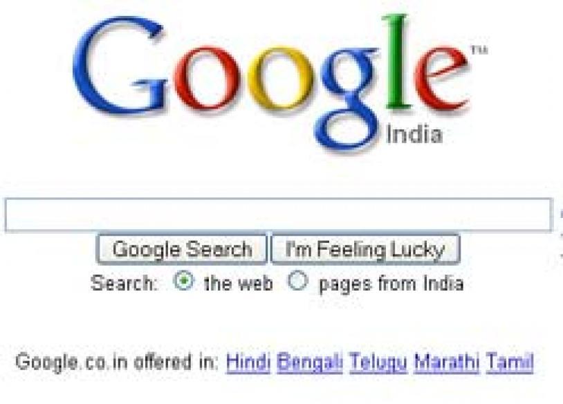Google to honour women IT students