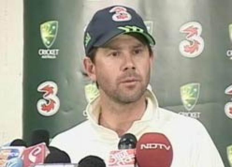 Pulling out of tour will hit India-Aussie cricket ties: Ponting
