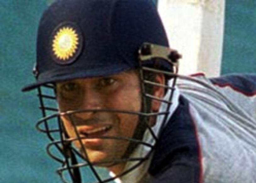 Why a Sachin ton inspires cricket | <a href=