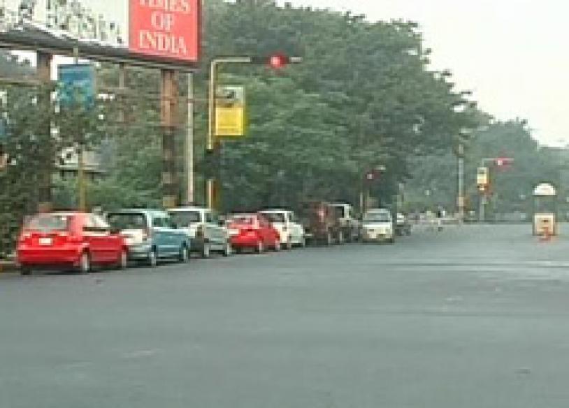 Strike must not stop state, orders Kerala HC