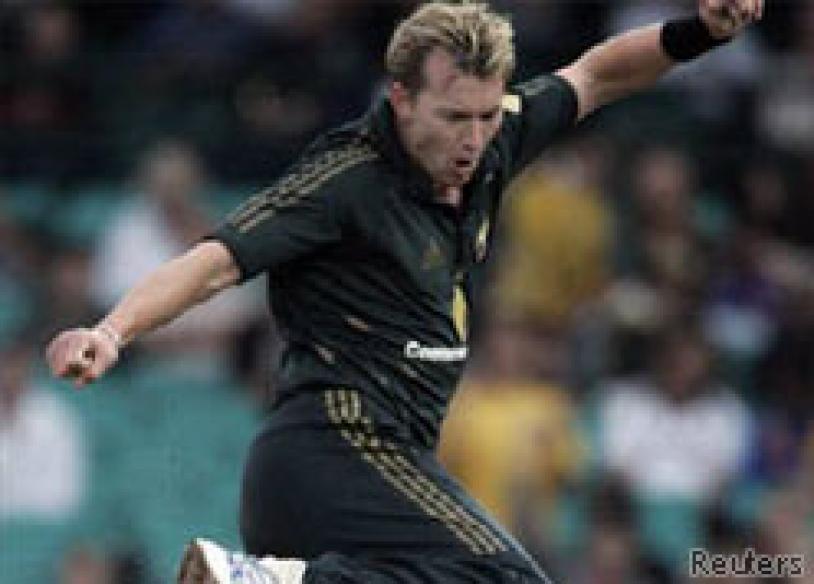 IPL will change cricket like World Series did: Brett Lee