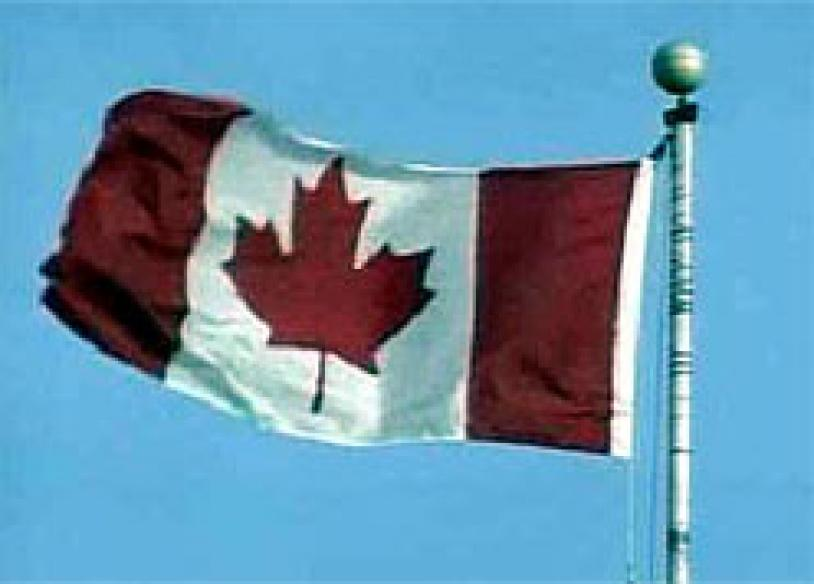 Indian called 'Paki' in Canada poll blitz