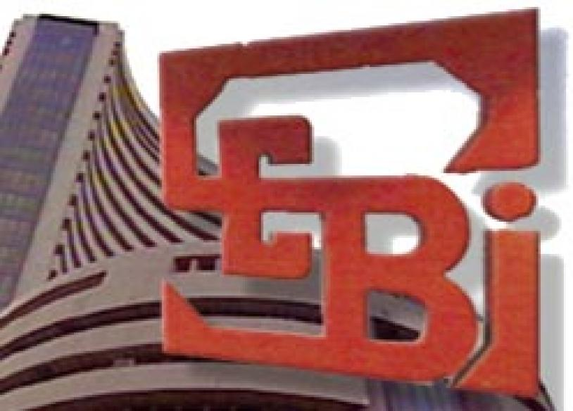 C B Bhave may be named new Sebi chief