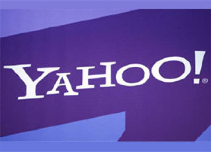 Now, Rupert Murdoch eyes Yahoo!