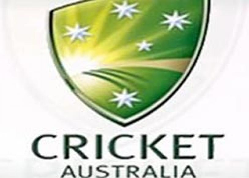 Aussies postpone Pak tour over security fears