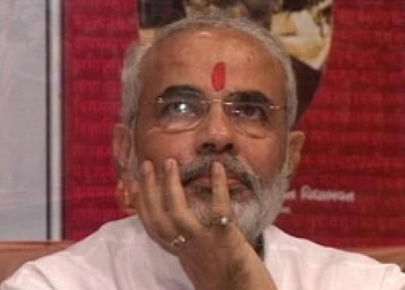 State Diary: Suddenly, all is not well in Modi-land