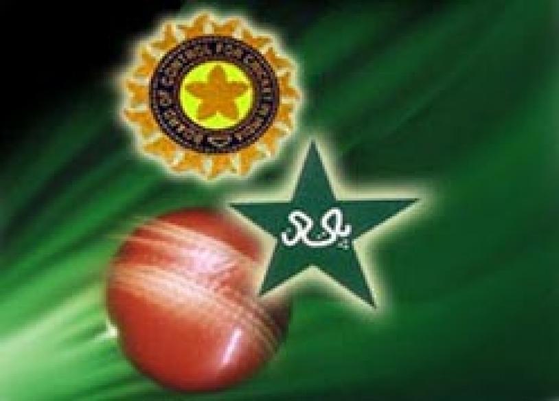 PCB to launch Pakistan Premier League next year