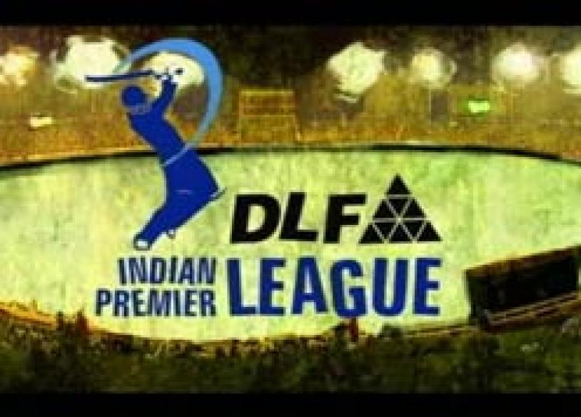IPL highlights: Watson wins third man-of-the-match award