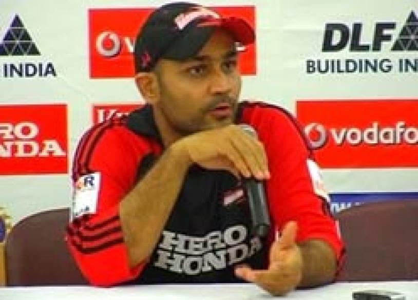 Daredevils resurrect their IPL campaign