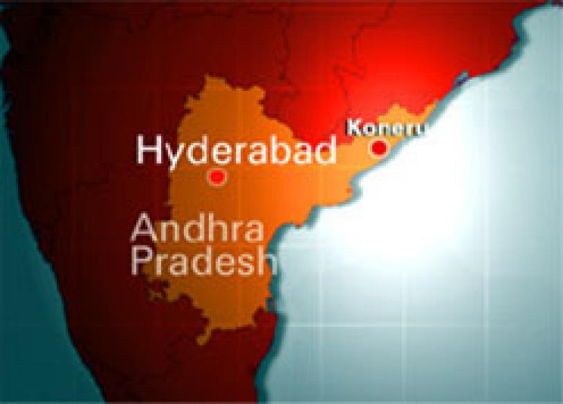 TDP leader, seven others killed in bomb explosion