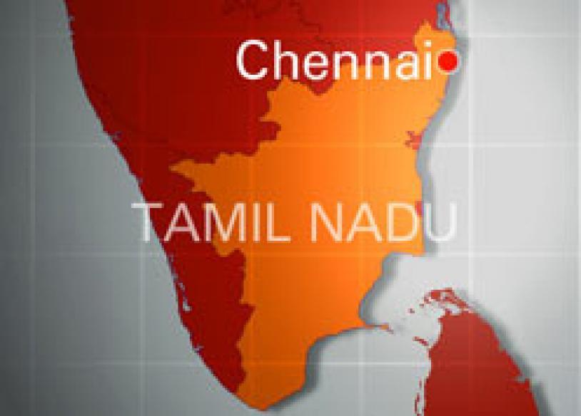 Tamil Nadu cops foil Aug 15 terror bid, arrest one