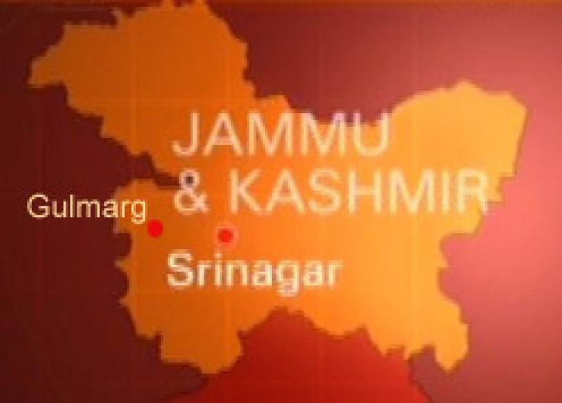 Srinagar bans current affair programmes on channels