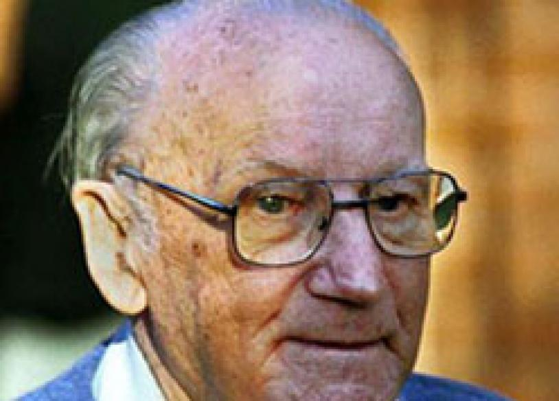 'Today's cricket would've disappointed Bradman'
