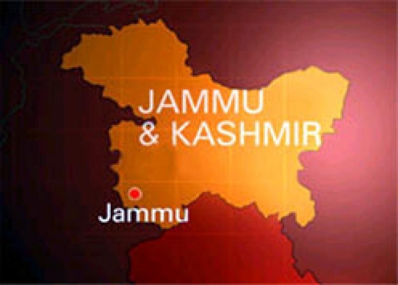 Pak troops open fire in J&K's Nowshera sector