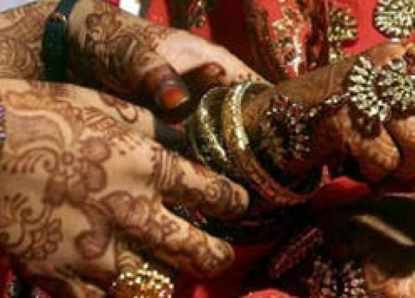 Match making for marriage in hindi