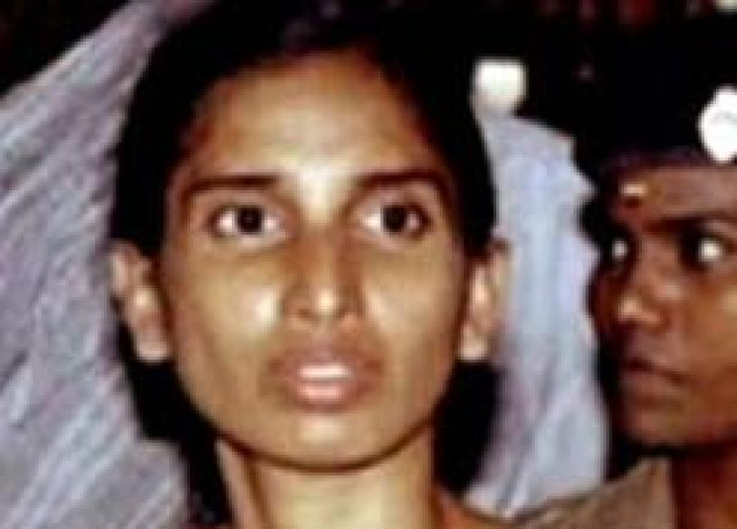 I regret the assassination of Rajiv Gandhi: Nalini