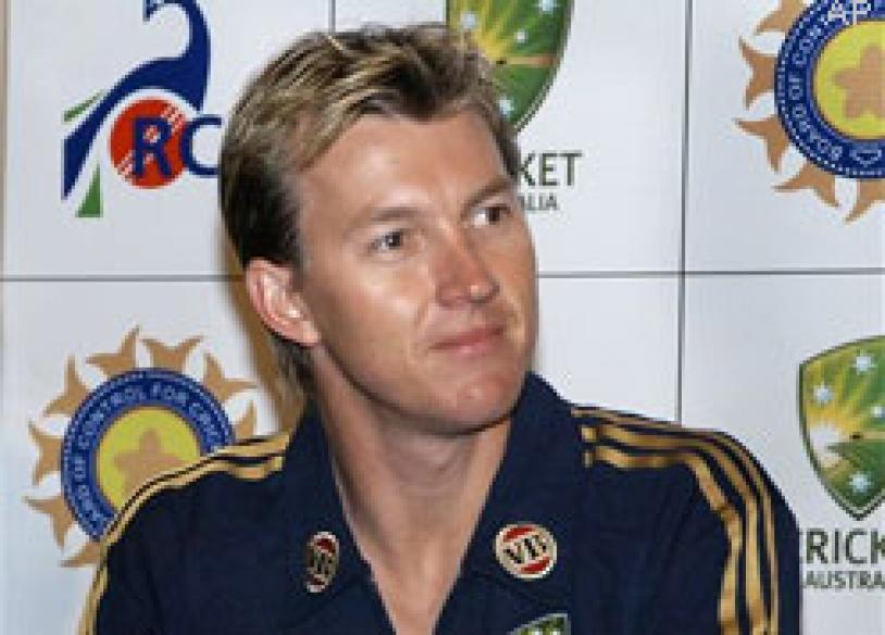 Aussies looking up to Guru Greg to conquer India