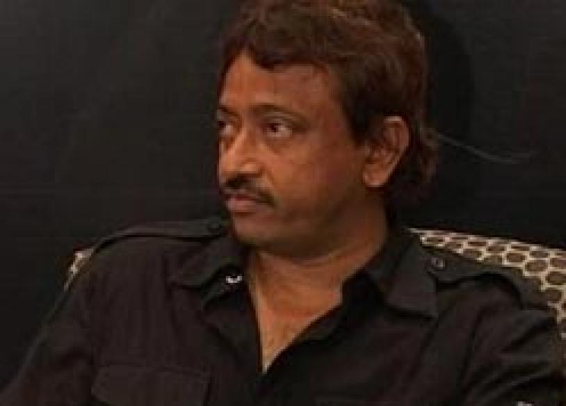 Film body issues letter to Ram Gopal Varma