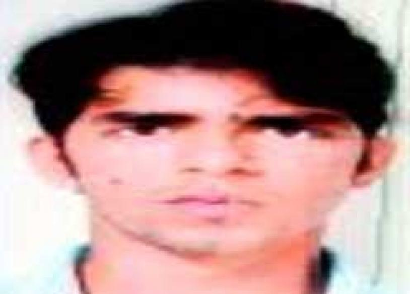 Delhi blasts: Court rejects terror suspect's bail plea