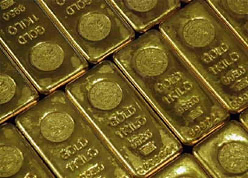 Стоимость золота форекс онлайн