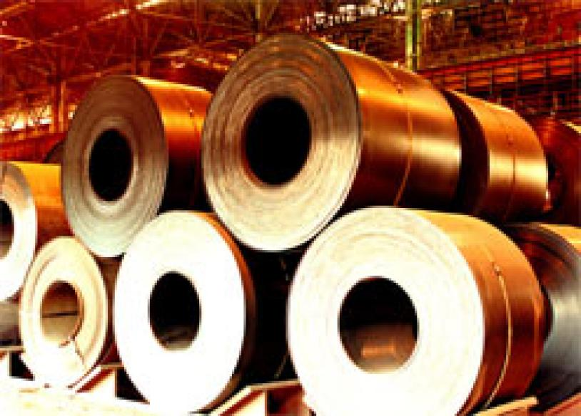 Another low: India slumps on the industrial growth index