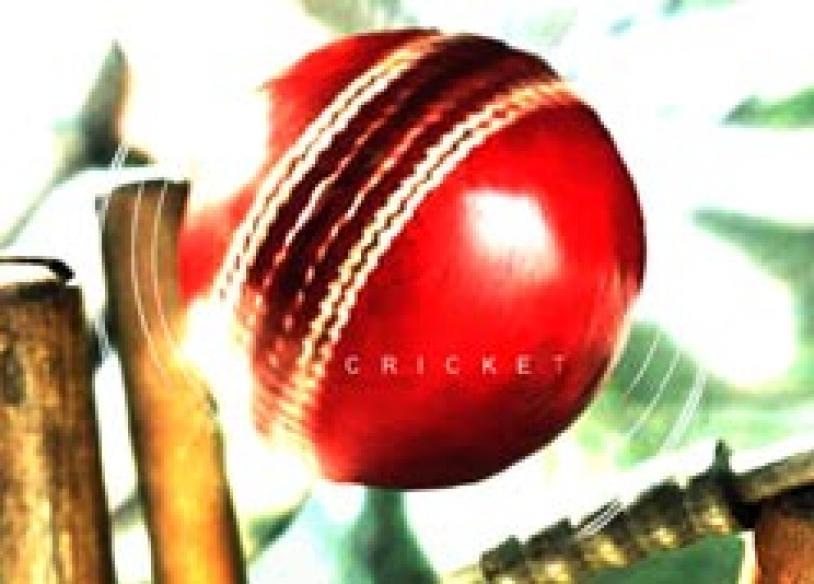 Terror strikes leave cricket's superpower bleeding