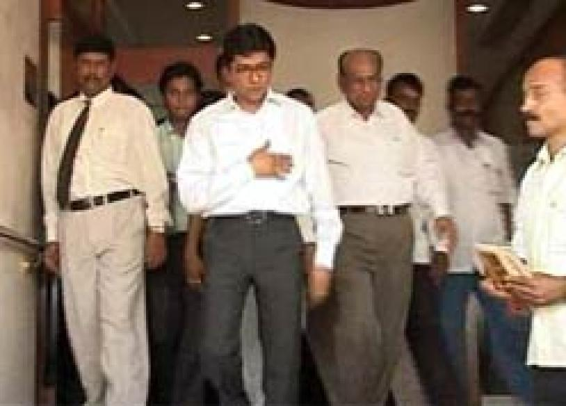 Raj Thackeray gets bail in a case filed in Jharkhand