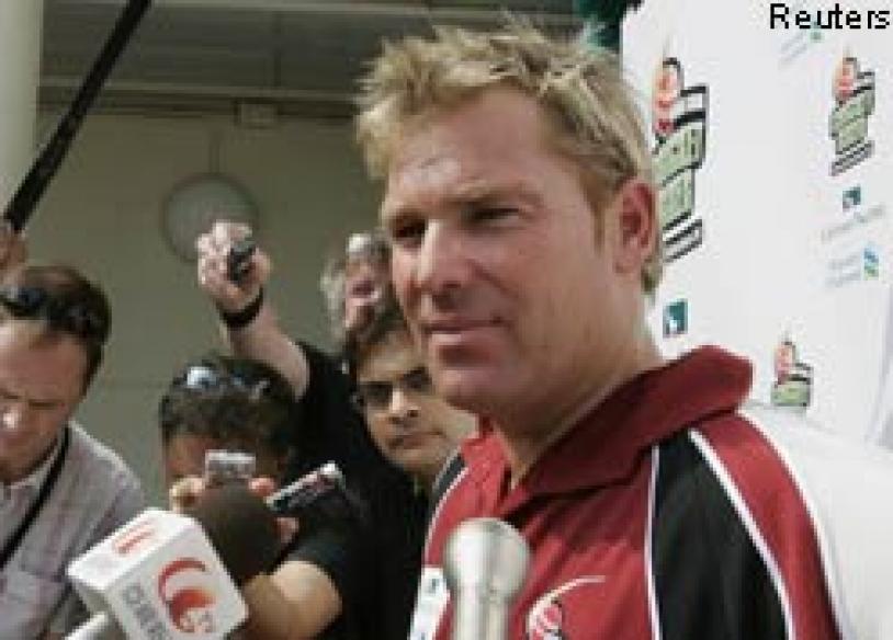 Australia, England cricket teams defer India T20 tour