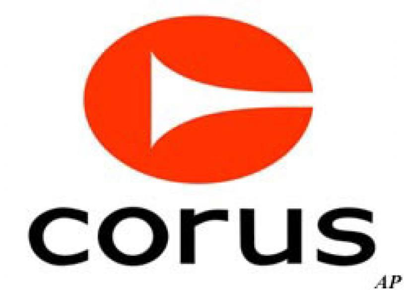 Tata-owned Corus to axe 400 jobs