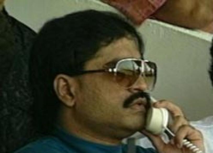 Dawood behind Mumbai attacks: ATS sources