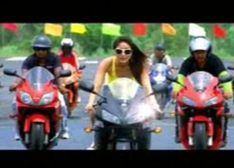 <i>Golmaal Returns</i> creates wonders at box office