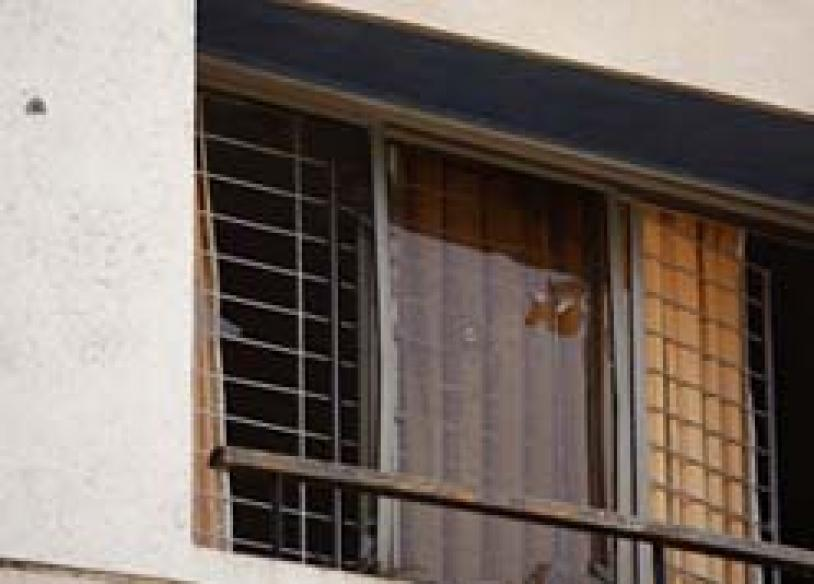 NSG preparing to launch attack on Nariman House