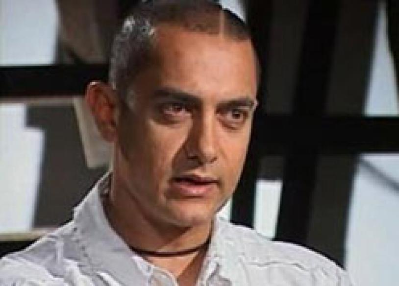 We Khans are three idiots in the industry: Aamir